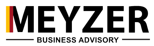 Meyzer Business